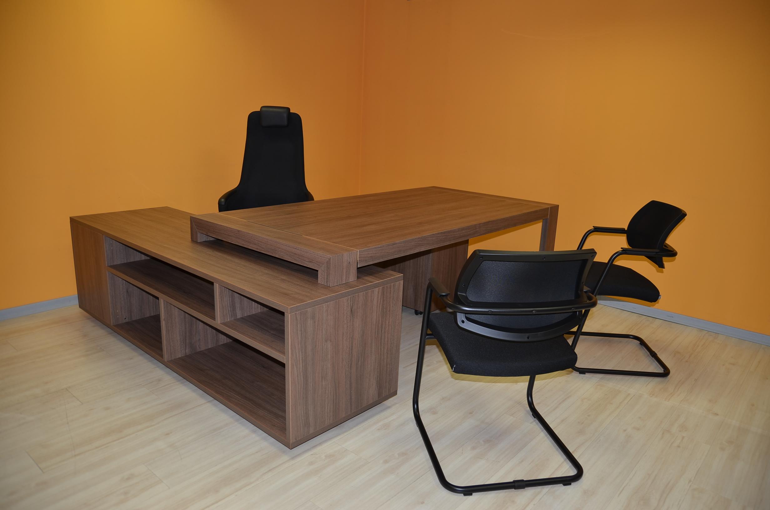 Design Ufficio Anni 60 : Progettazione e realizzazione arredamenti ufficio
