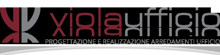logo-violaufficio